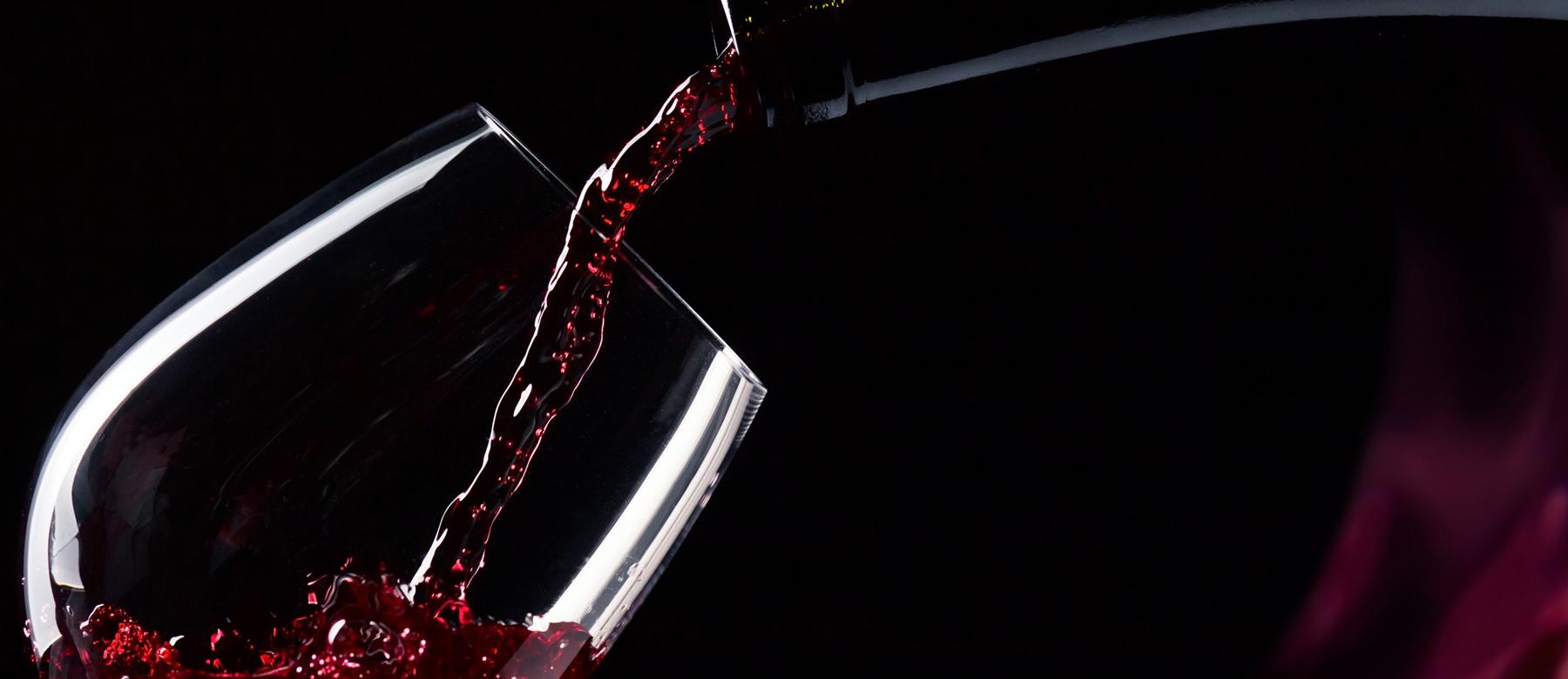 vino_slide