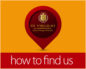 how to find